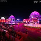 1 urmi & taral - priyanka & ross wedding