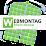 Webmontag MRN's profile photo