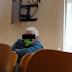 النمسا: رجل يعنف زوجته ويحبسها يحكم 20 شهراً مشروطين