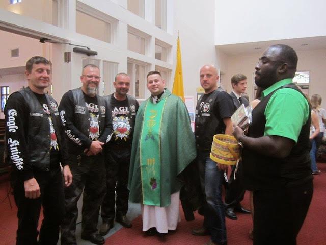 Special Visit Fr. Lozano, MOP pictures by Elżbieta Gürtler-Krawczyńska - IMG_4164.jpg