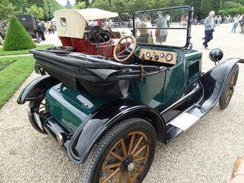 2018.06.10-035 Saxon Type 14 1916
