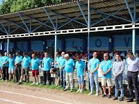 05 A bírók és segítők csapata.JPG