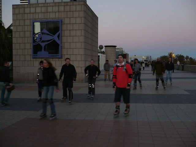 Fotos Ruta Fácil 09-02-2008 - P1020667%2B%255B1024x768%255D.jpg