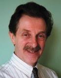 Raymond Buckland 3