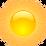 SunSocial Marketing's profile photo