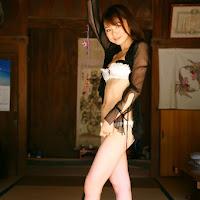 [DGC] No.634 - Haruna Amatsubo 雨坪春菜 (90p) 1.jpg