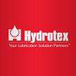 HydrotexLubrication