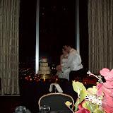 Virginias Wedding - 101_5929.JPG