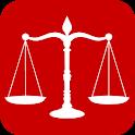 Undang-Undang Hukum Pidana icon