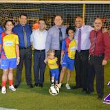 Un soño a bira realidad Compleho Deportivo Franklyn Bareño 10 april 2015 - Image_142.JPG