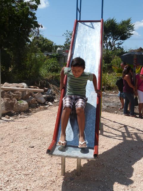 Parque El Mesias - P1020539.jpg
