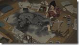 [Ganbarou] Sarusuberi - Miss Hokusai [BD 720p].mkv_snapshot_00.04.57_[2016.05.27_02.07.22]