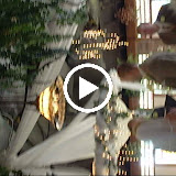 Beths Wedding - 7V1e4goF0kXvfz6gpmahSImL7uQKFkHR_R9U6QV24jT3Dsi64FZwstov0OQN4xI2cUeN0v82LgI=m18