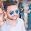irfan khan's profile photo