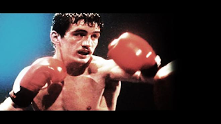 Barry McGuigan Net Worth, Income, Salary, Earnings, Biography, How much money make?