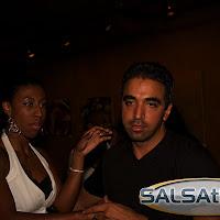 Apres Diem - http://www.salsatlanta.com