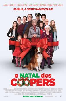 Baixar O Natal dos Coopers