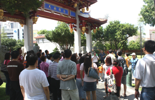 Trip - Temple and Cultural Tour 2010 - IMG_1874.jpg