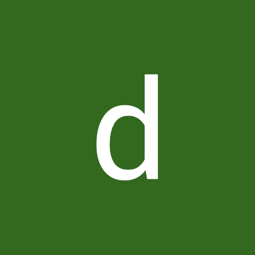 user david enajero apkdeer profile image