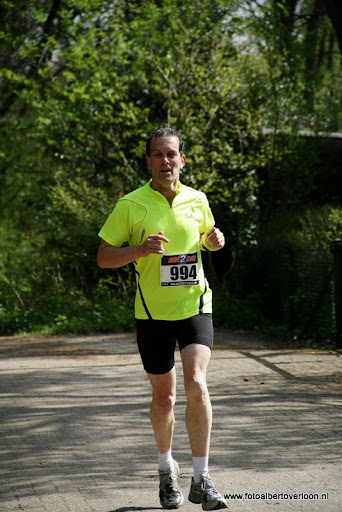 Kleffenloop overloon 22-04-2012  (151).JPG