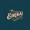 Eureka! - Palantir Puzzlehunt