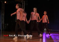 Han Balk Dance by Fernanda-2971.jpg
