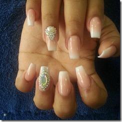 imagenes de uñas decoradas (70)