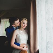 Wedding photographer Aleksandra Gurtovaya (AlexaSun). Photo of 03.07.2017