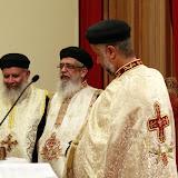 Rites of receiving Fr. Cyril Gorgy - _MG_0910.JPG