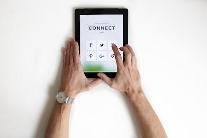 Pentingnya Media Sosial Bagi Pemasaran Produk UKM