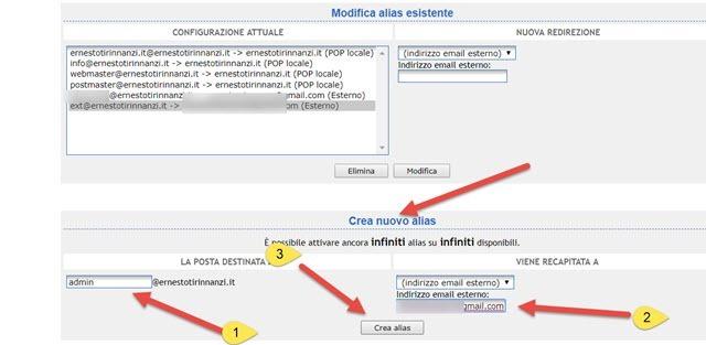 creare-nuovo-alias-tophost