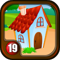 Forest Bunny Escape - Escape Games Mobi 19 icon
