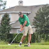 OLGC Golf Tournament 2013 - GCM_0498.JPG