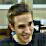 Tomasz Stachowiak's profile photo