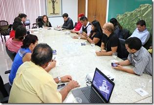 05.09 Reunião Sindicato dos Servidores - Foto Rayane Mainara (2)