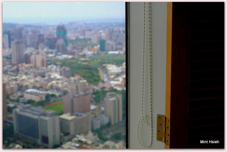 50樓雲端(圖9枚)