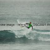 _DSC2021.thumb.jpg