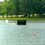 West Rock Cable Park Grand Opening 2014 - IMG_3402.jpg