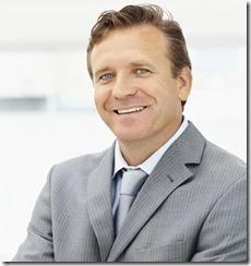 Dennis Dahlberg Mortgage Broker[3][2][2]