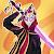 LookFeelCrazy avatar