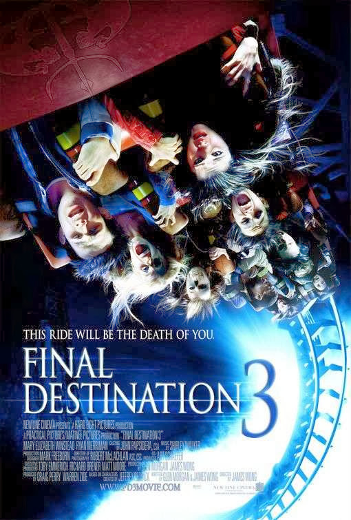 Poster Of Final Destination 3 (2006) Full Movie Hindi Dubbed Free Download Watch Online At Alldownloads4u.Com