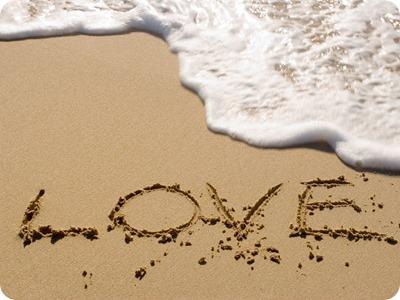 sand_love_1024x768[1]