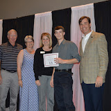 Spring 2016 Foundation Scholarship Ceremony - DSC_9728.JPG