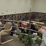 Aallon kirjastoa (2).JPG
