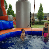 Bevers - Zomerkamp Waterproof - 2014-07-05%2B14.19.53.jpg