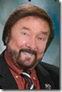 Jay Lawrence LD23