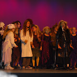 2009 Frankensteins Follies  - DSC_3263.JPG