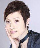 Monica Chan Fat Yung  Actor