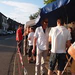 Sommerfest Zur Linde 18072015__030.JPG