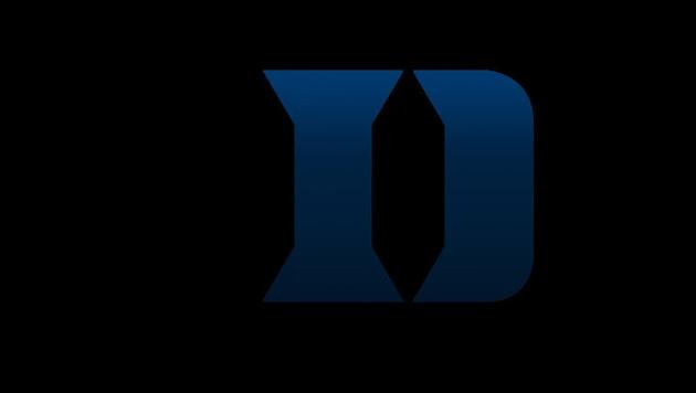 Duke Basketball Logo images